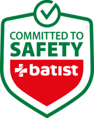 CommittedToSafety