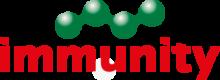 immunitylogo