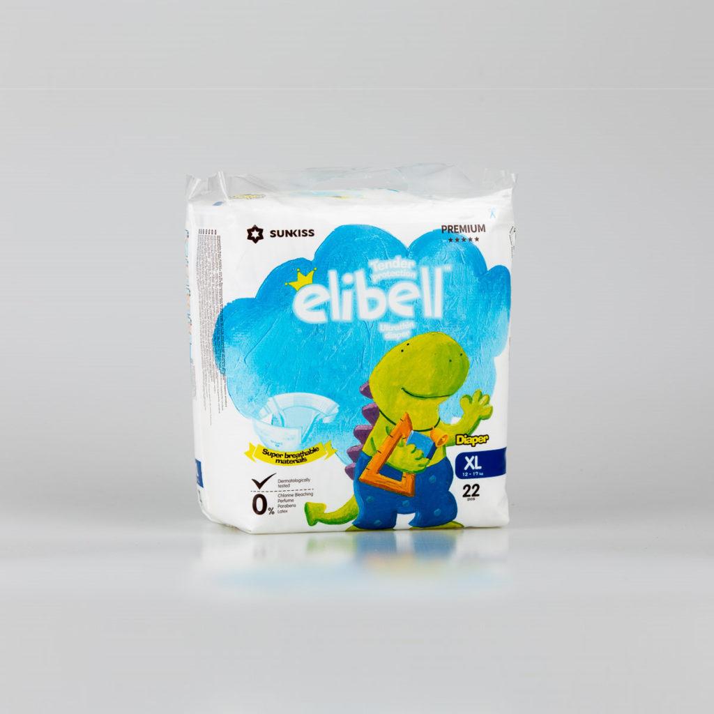 Elibell-Batist-XL